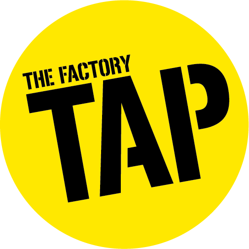 The Factory Tap